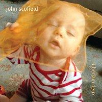 John Scofield – Uberjam Deux