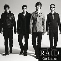 The Raid – Oh Lillee