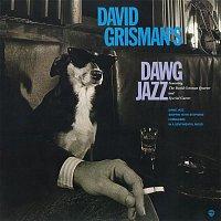David Grisman – Dawg Jazz