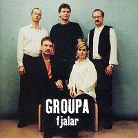 Groupa – Fjalar