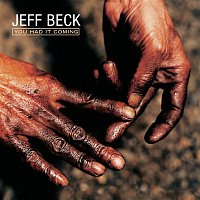 Jeff Beck – You Had It Coming
