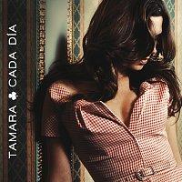 Tamara – Cada Dia [Edited Version]