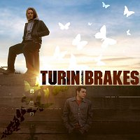 Turin Brakes – JackInABox