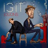 Igit – Jouons