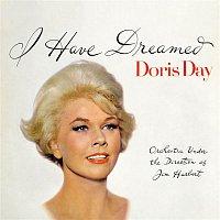 Doris Day – I Have Dreamed