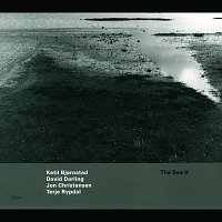 Ketil Bjornstad, David Darling, Terje Rypdal, Jon Christensen – The Sea II