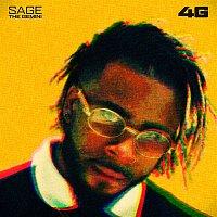 Sage The Gemini – 4G