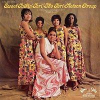 The Teri Nelson Group – Sweet Talkin' Teri
