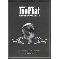 Too Phat – Kartello Jam