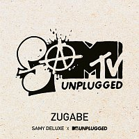 Samy Deluxe – SaMTV Unplugged (Zugabe)