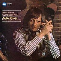 André Previn – Beethoven: Symphony No. 7, Op. 92