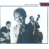 Agata Pisko Trio – On Air