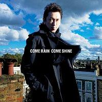 Hotei – Come Rain Come Shine