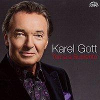 Karel Gott – Torna a Surriento /bonusové CD ke kompletu Mé písně/