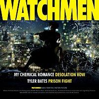 My Chemical Romance – Desolation Row / Prison Fight