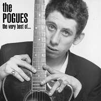 The Pogues – Very Best Of The Pogues