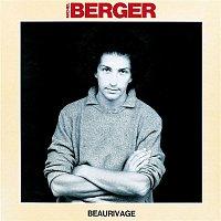 Michel Berger – Beaurivage (Remasterisé)