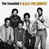 V.S.O.P., The Quintet – The Essential V.S.O.P. / The Quintet