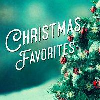 Různí interpreti – Christmas Favorites