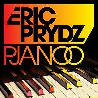 Eric Prydz – Pjanoo