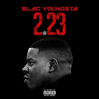 Blac Youngsta – 223