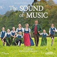 Diverse Interpreten – The Sound Of Music