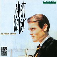 Chet Baker – Chet Baker In New York