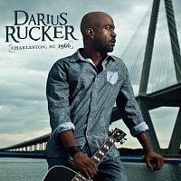 Darius Rucker – Charleston, SC 1966