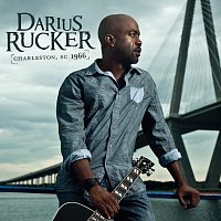Darius Rucker – Charleston, SC 1966