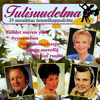 Various Artists.. – Tulisuudelma 2