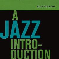 Různí interpreti – Blue Note 101: A Jazz Introduction