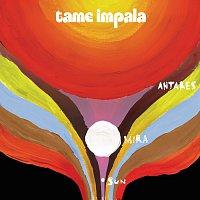 Tame Impala – Tame Impala