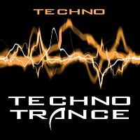 Techno – Techno Trance