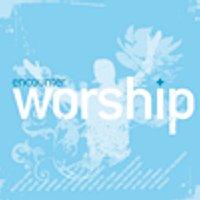 Encounter Worship – Encounter Worship Volume 03