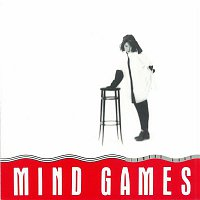 Tomoko Aran – Mind Games