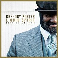 Gregory Porter – Liquid Spirit [Special Edition]