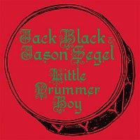 Jack Black, Jason Segel – Peace On Earth/Little Drummer Boy 2010