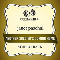 Janet Paschal – Another Soldier's Coming Home
