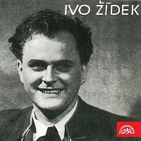 Ivo Žídek – Ivo Žídek