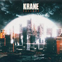 KRANE – Fallout
