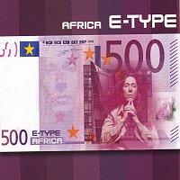 E-Type – Africa