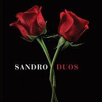 Sandro, Abel Pintos – Sandro Dúos