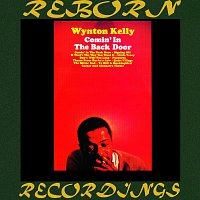 Wynton Kelly – Comin' In The Back Door (HD Remastered)