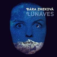 Bára Zmeková – LUNAVES