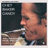 Chet Baker – Candy