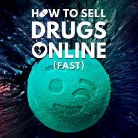 Konstantin Gropper – How To Sell Drugs Online (Fast)