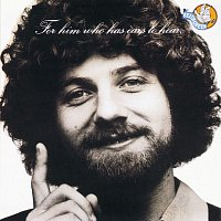 Keith Green – For Him Who Has Ears