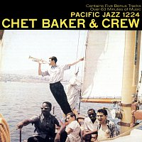 Chet Baker – Chet Baker And Crew