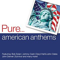 Alicia Keys – Pure... American Anthems