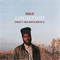 Khalid, Jorja Smith & Wretch 32 – Location (Remix)